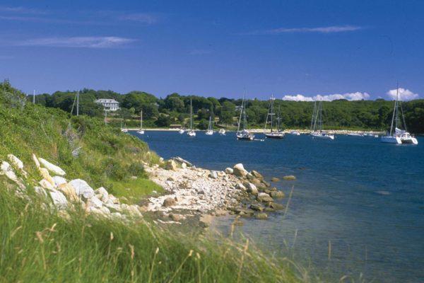Quissett-Harbor-Falmouth-7109526925_6faa3aaa75_o