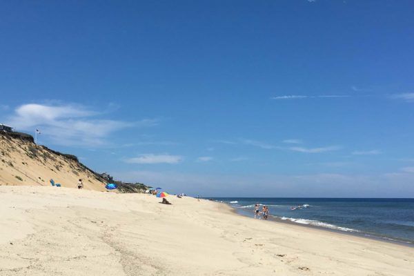 Wellfleet-Lecount-hollow