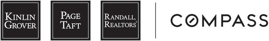 Compass - Coastal New England Relocation Services