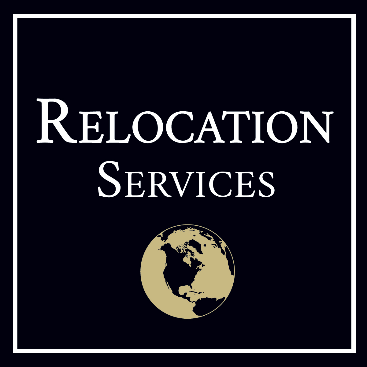 Relocation & Referral Services by the Randall Family of Companies