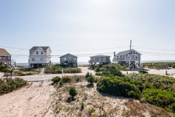 665-Charlestown-Beach-Rd-824,900