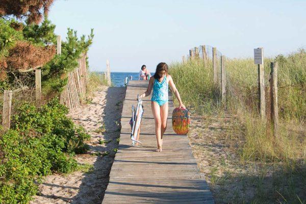 Charlestown-Beach