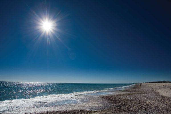 Moonstone-Beach-large